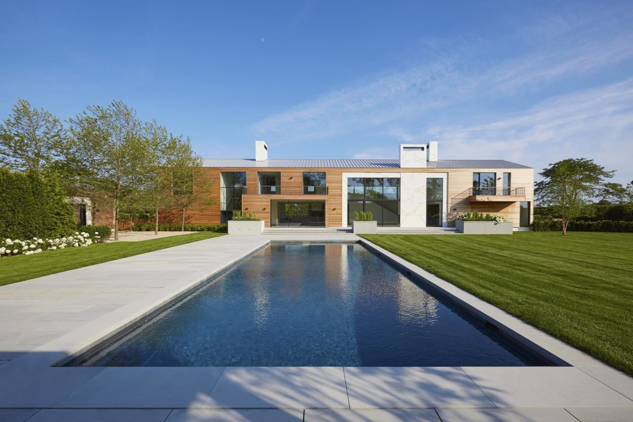 Quimby Lane, Bridgehampton, NY - Hamptons Real Estate