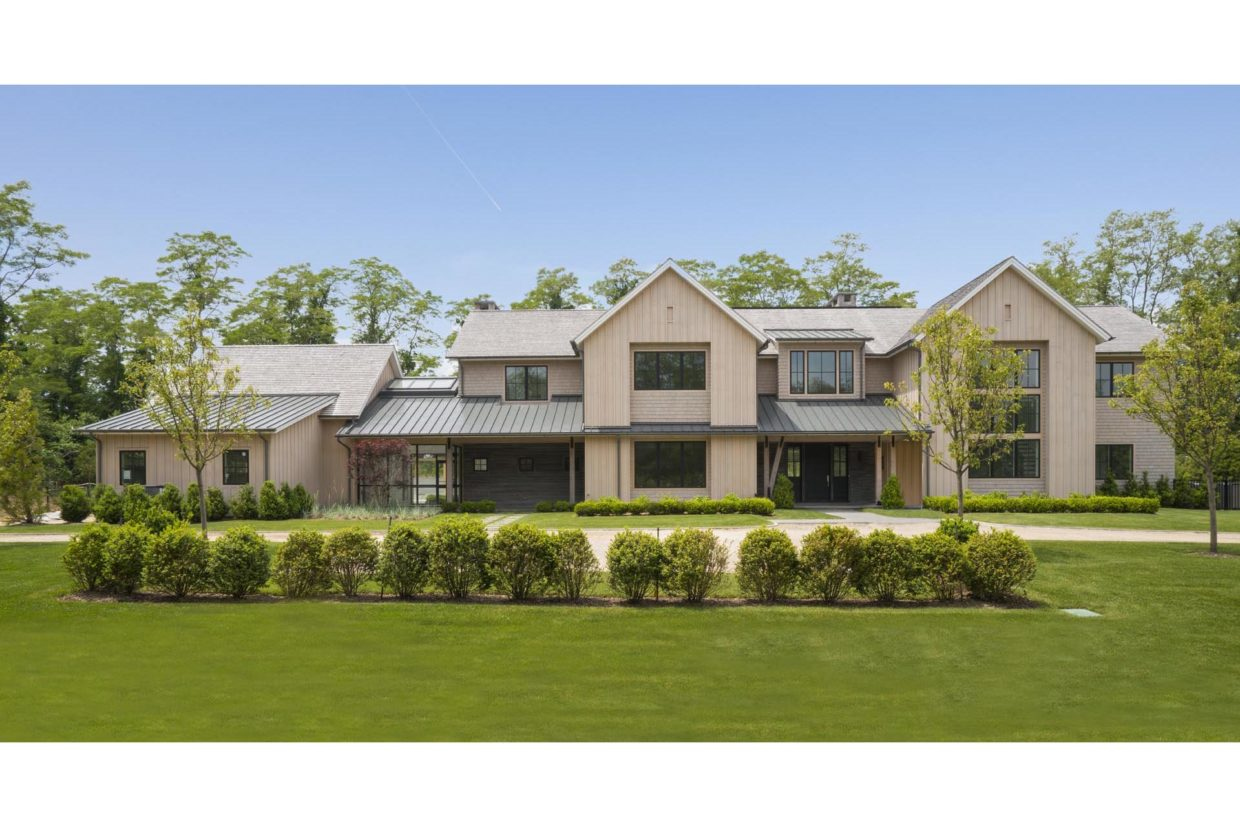 1863 Scuttlehole Road, Bridgehampton, NY - Hamptons Real Estate