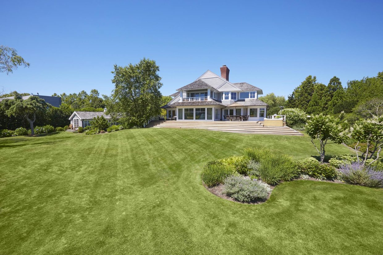Cobb Lane, Water Mill, NY - Hamptons Real Estate