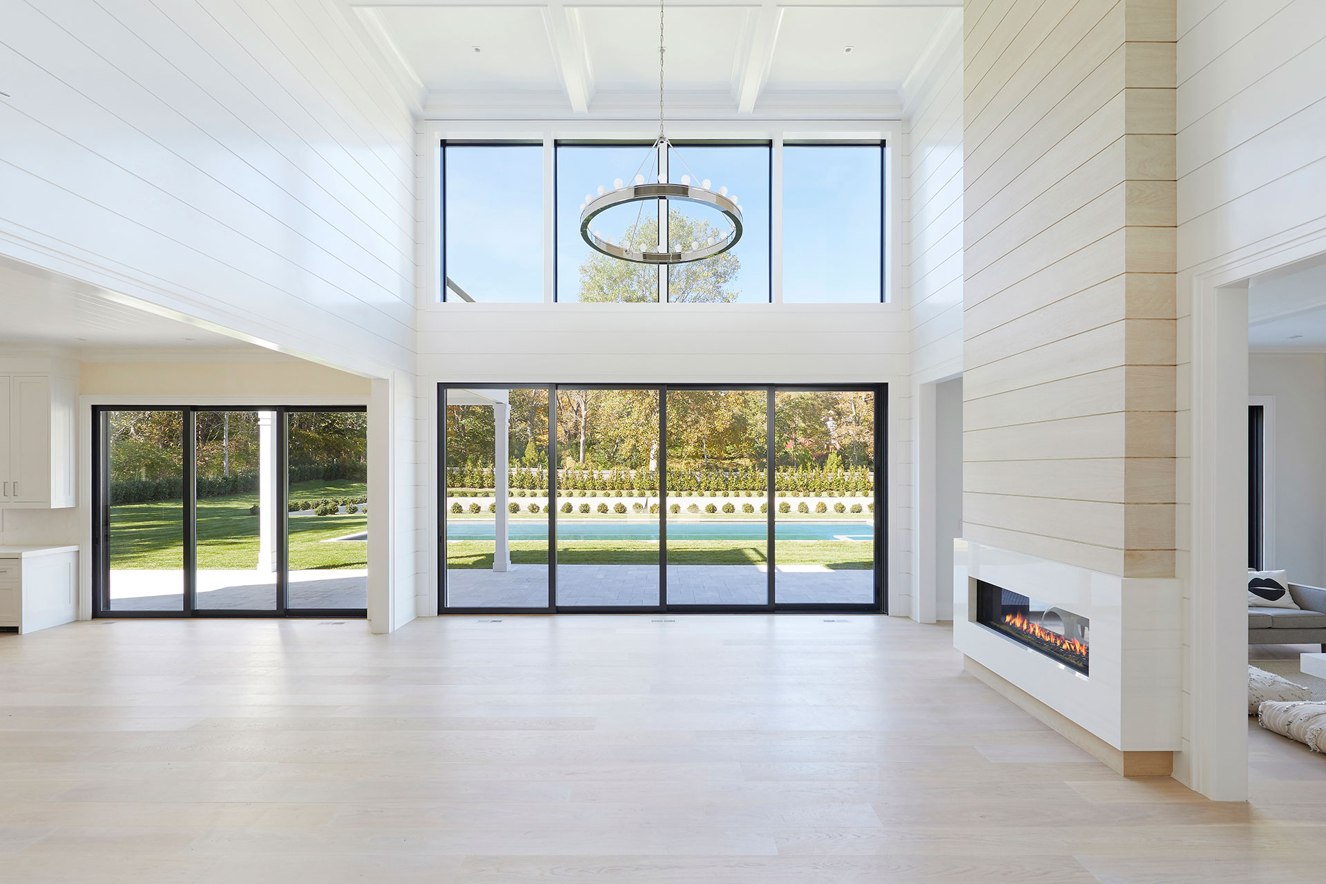 37 Georgica Road, East Hampton - Hampton Real Estate